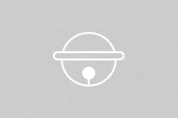 銀の鈴 横浜のホームページを公開しました。